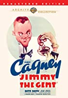 Jimmy the Gent (1934)