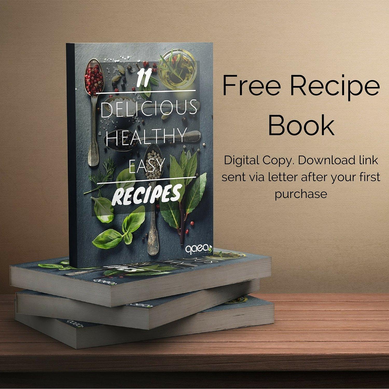 Amazon.com: Superfood Multivitamins para la energía hombres ...