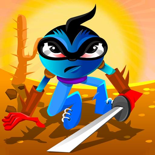 Ninja Jump Free: Amazon.es: Appstore para Android