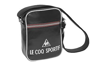 sac coq sportif