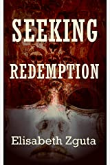 Seeking Redemption (Curses & Secrets Book 3) Kindle Edition