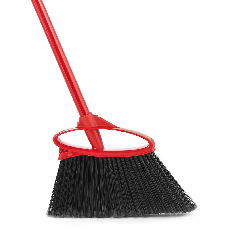 O-Cedar Angler Angle Broom 145305