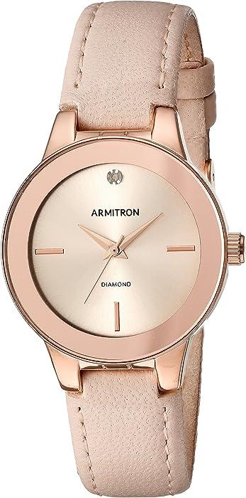 Armitron Women
