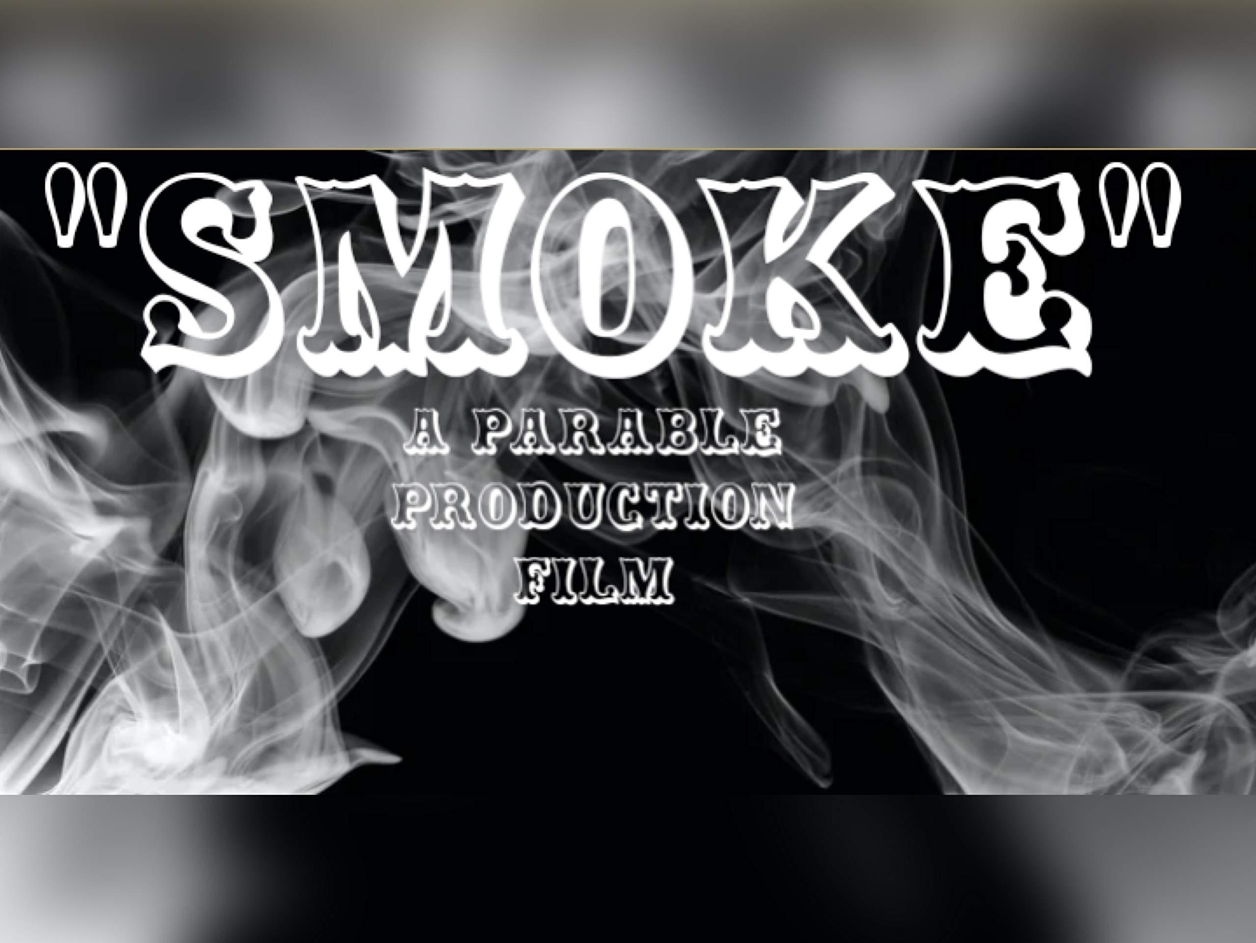 Smoke on Amazon Prime Video UK