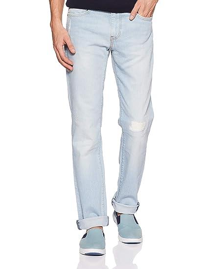 e1edb9ca0b68 Levi s Men s (511) Slim Fit Jeans Jeans