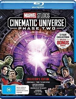 Rc Universe