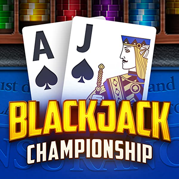 Casino champion flash windows casino no deposit bonus
