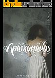 Apaixonados (Verflucht Livro 3)