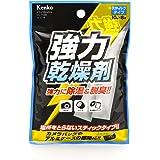 Kenko 乾燥剤 ドライフレッシュ スティックタイプ 6本入 シリカゲルタイプ 繰り返し使用可能 DF-ST106