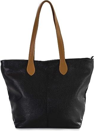 liatalia women's medium hobo shoulder bag