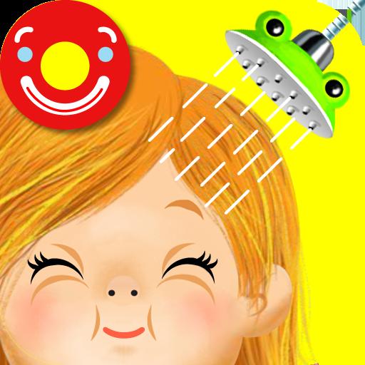 Pepi Bath (Best Phone Rpg Games)