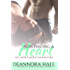 Renovating a Heart (Love Under Construction series Book 3)
