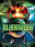 Alienween: Halloween Party Apocalypse [Import]