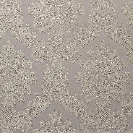 Arthouse Wallpaper  Collection Ravello