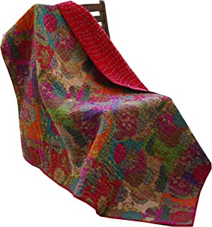 greenland home jewel throws multicolor - Decorative Throws