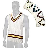 Gunn & Moore 70436609 - Camisa/Camiseta para niño