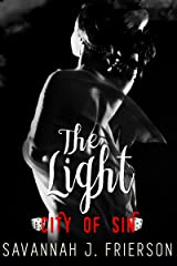 The Light: City of Sin Kindle Edition