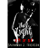The Light: City of Sin