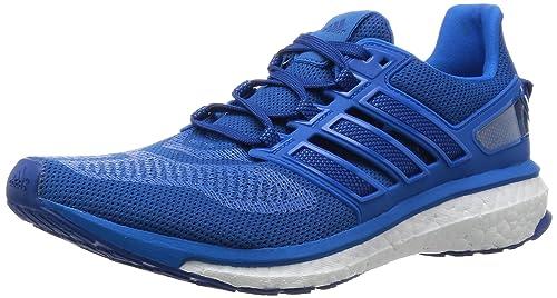 scarpe da jogging adidas