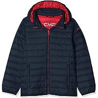 CMP PFC Free Feel Warm Flat 39z5055 Chaqueta