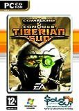 Command & Conquer: Tiberian Sun (PC CD) [Edizione: Regno Unito]