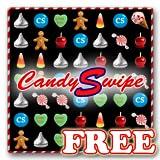 CandySwipe FREE