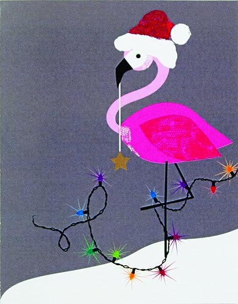 Amazon.com: The Gift Wrap Company 79892 Boxed Holiday Christmas ...