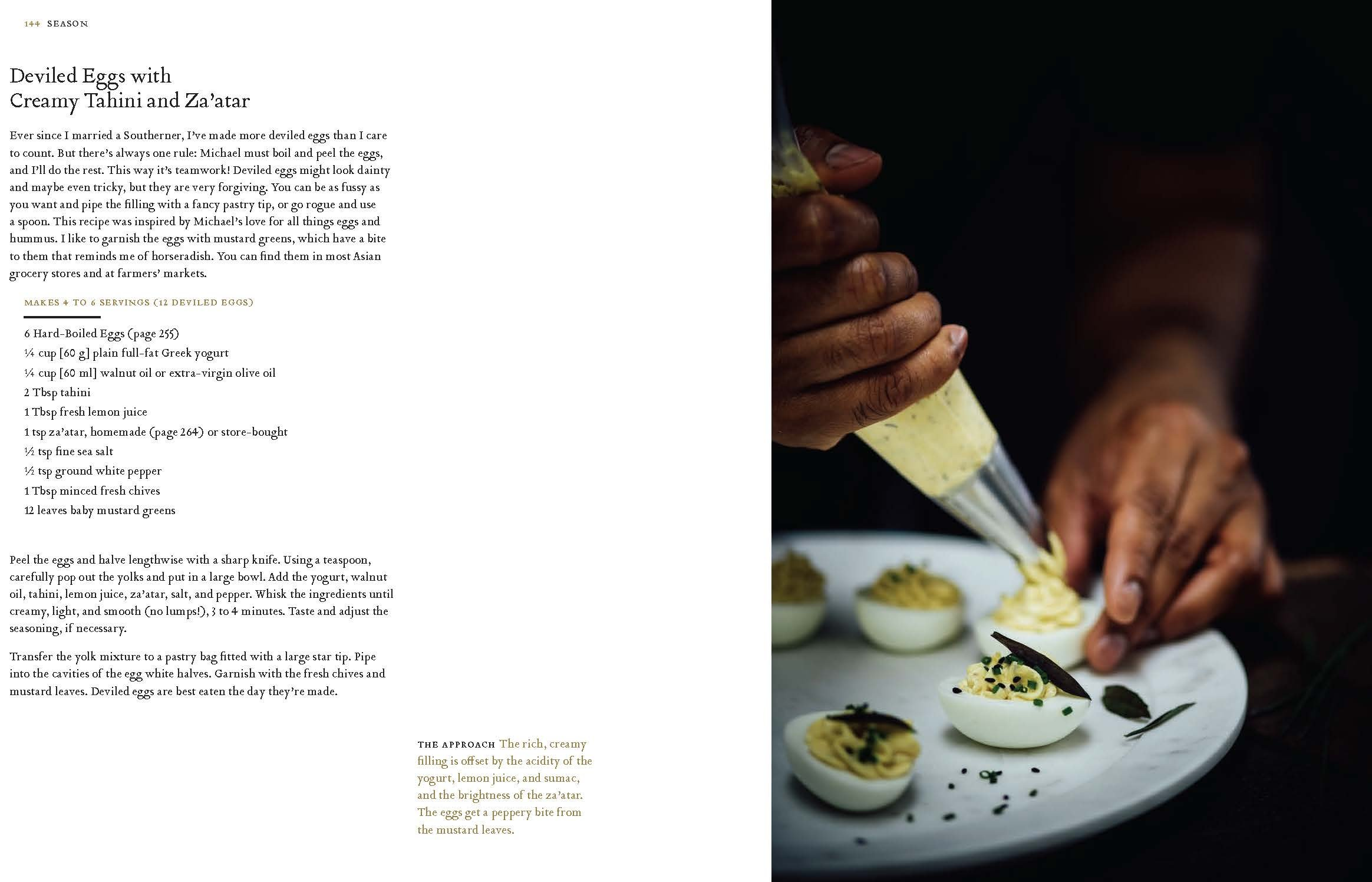 Season: Big Flavors, Beautiful Food: Nik Sharma, John Birdsall ...