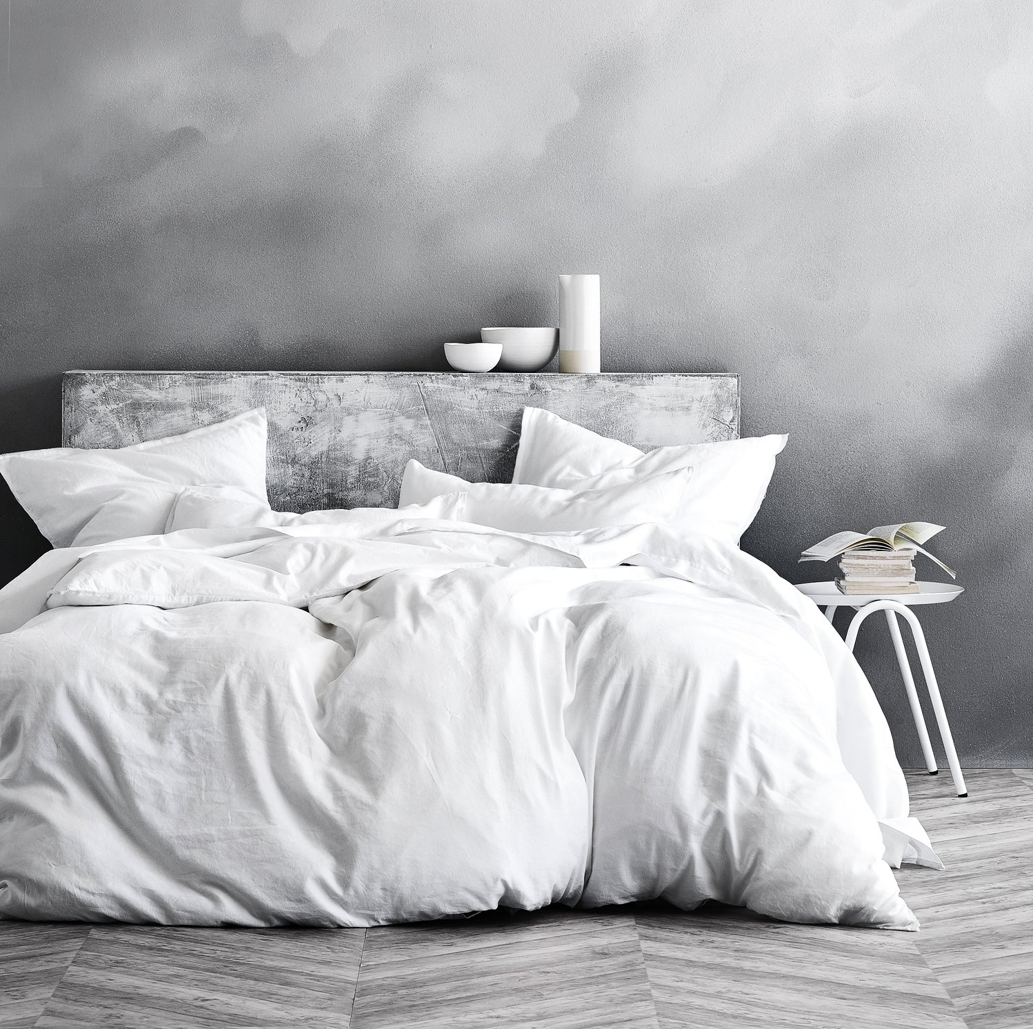 Buy Best Beautiful Duvet Covers Ease Bedding With Style