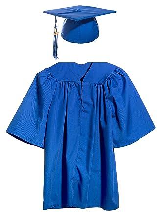5bdcf53aeca Amazon.com  Preschool and Kindergarten Graduation Cap