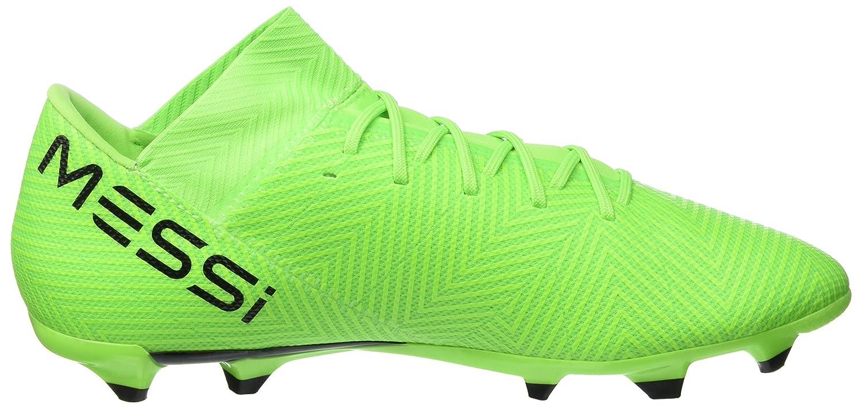 brand new ef86e e6ade ... adidas Nemeziz Messi 18.3, Zapatillas de Fútbol para Hombre Hombre  Hombre ...