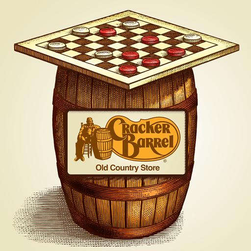 Cracker Barrel Toys : Amazon cracker barrel games appstore for android