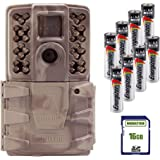 MOULTRIE A-40 Pro Kit w/ SD Card and Batteries MCG-13284