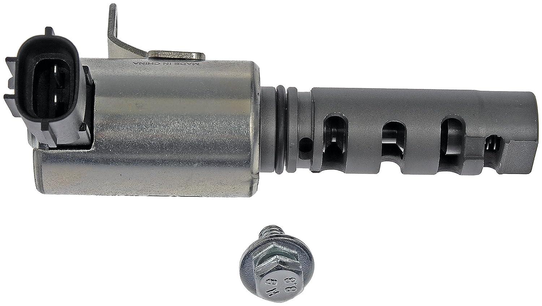 Dorman 917-214 Variable Valve Timing Solenoid