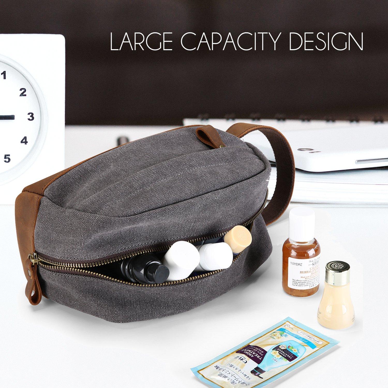 ProCase Travel Toiletry Bag c480d3664433b