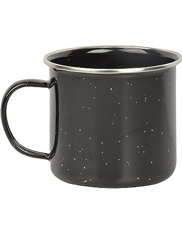 Mugs For Coffee And Tea Amazon Uk