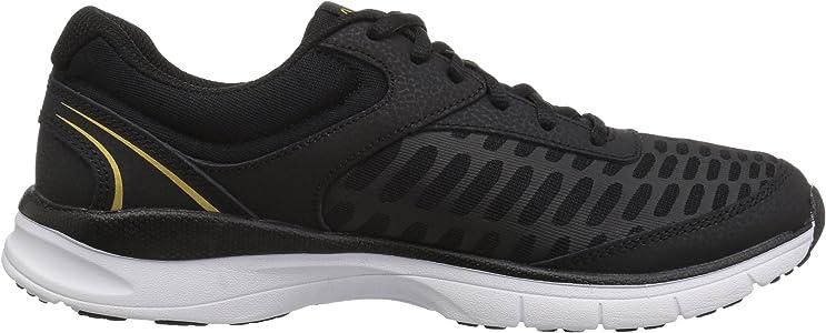 Ryka Women's RAE Walking Shoe