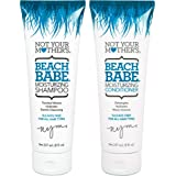 Not Your Mother's Beach Babe Shampoo & Conditioner Duo Pack 8 Oz (1 of each)
