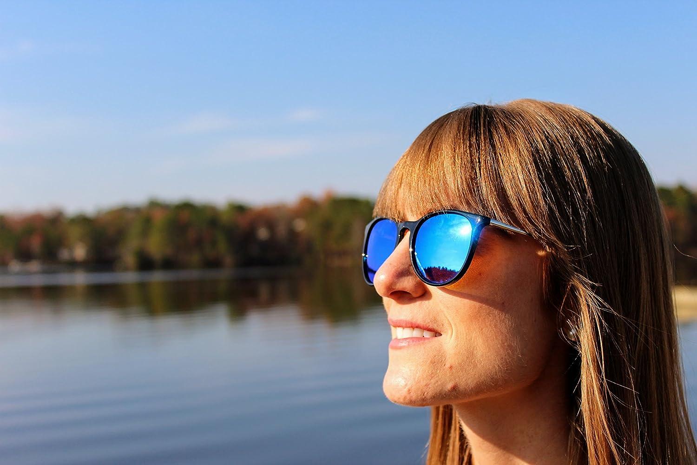 fc67c36f7c Mua sản phẩm Women s Polarized Sunglasses from EYE LOVE