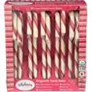 Wholesome Organic Candy Canes, 5 oz