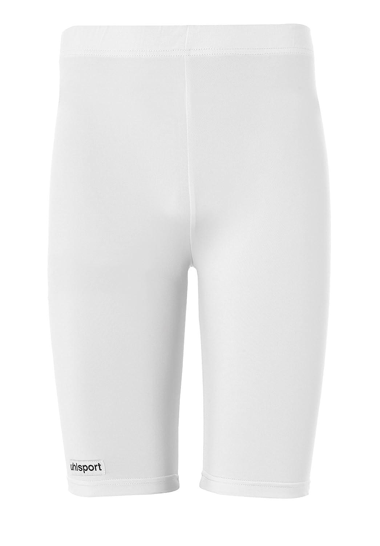 uhlsport Shorts Tights 100314401