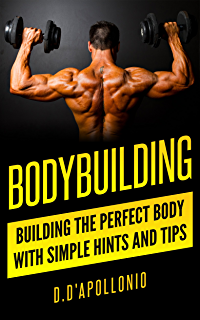 Arnold schwarzenegger blueprint to success lessons you can learn bodybuilding building the perfect body with simple hints and tips muscle fitness malvernweather Images