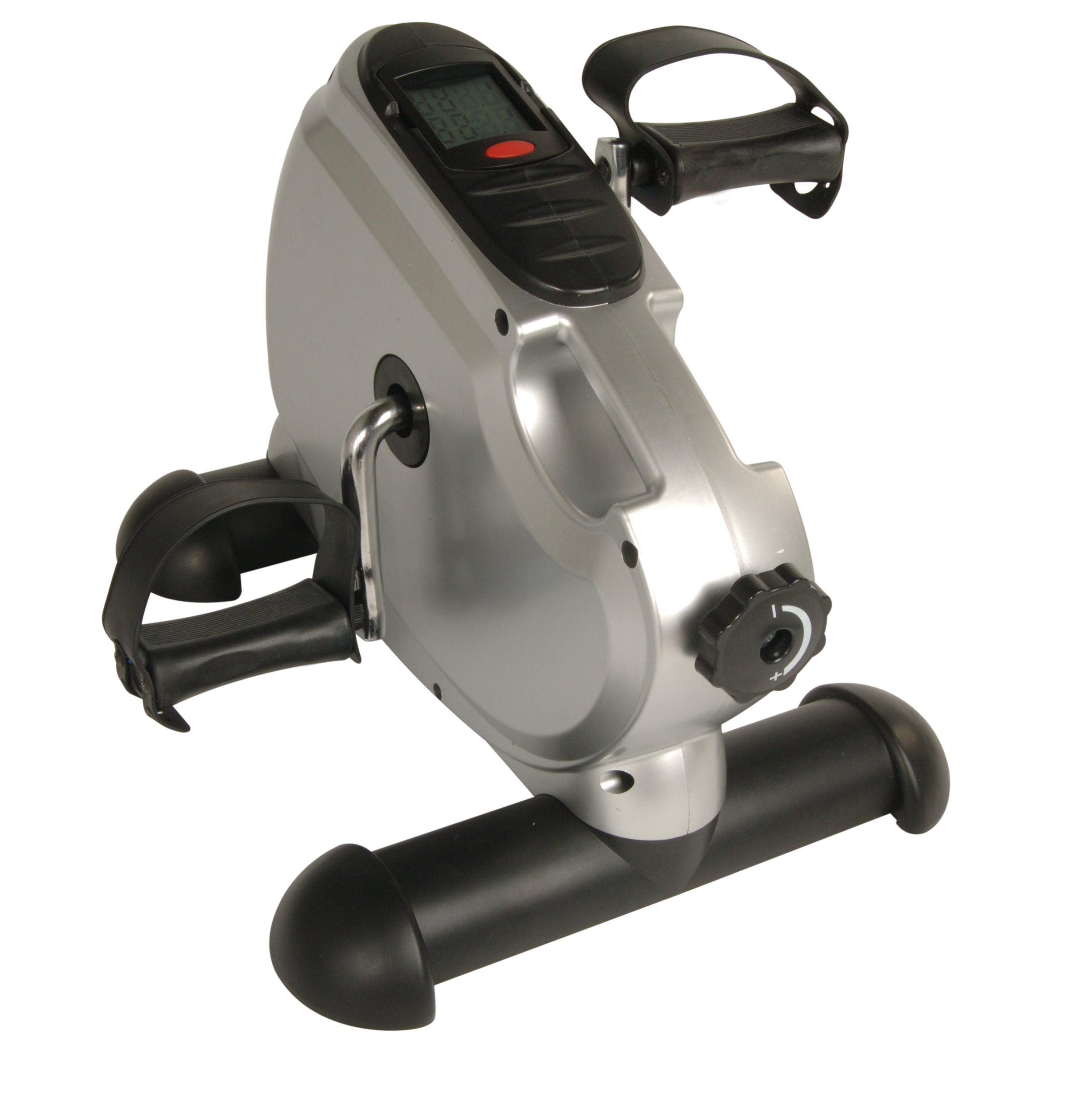 Stamina InStride Total Body Cycle by Stamina