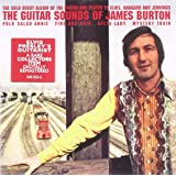 Guitar Sounds of James Burton