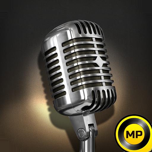 vocal training software - 1