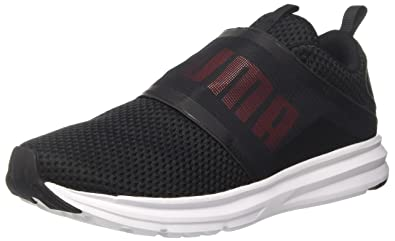 Buy Puma Enzo Strap Mesh Sports Shoes online   Looksgud.in
