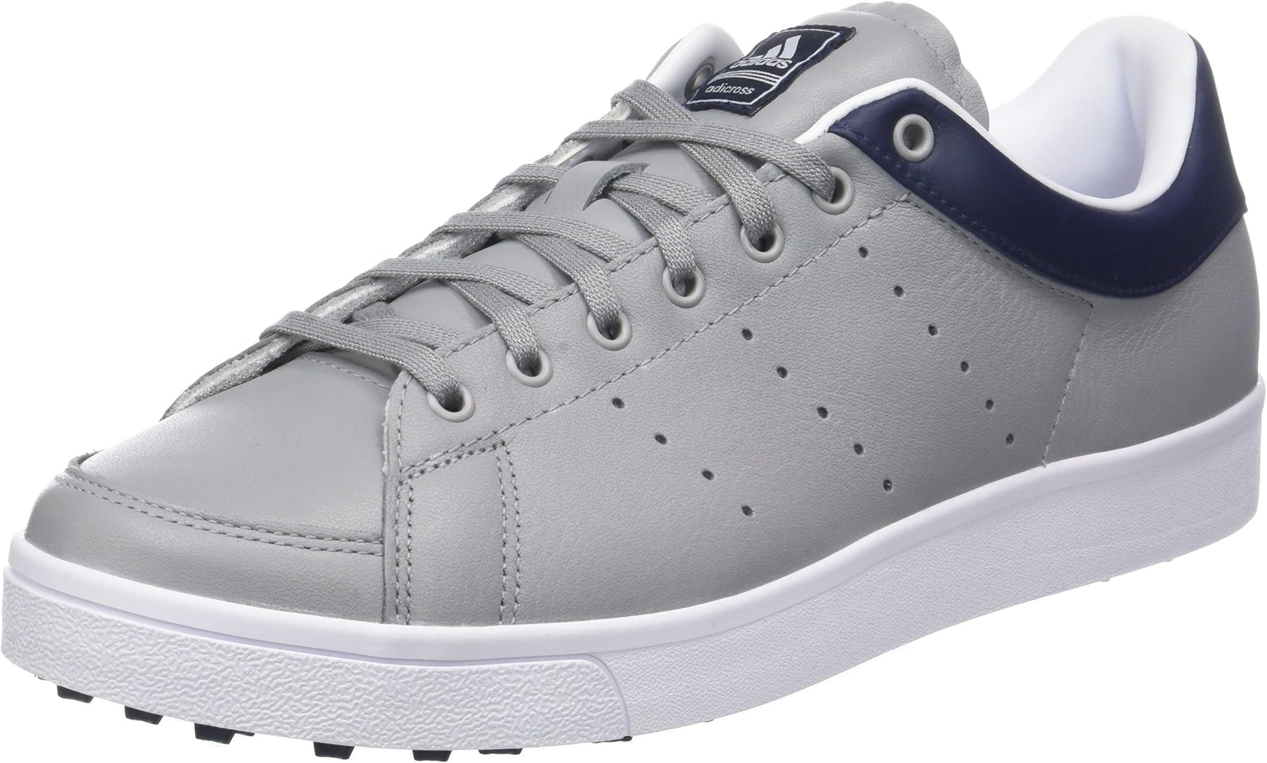 adidas scarpe golf prezzo