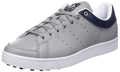 soulier golf adidas homme