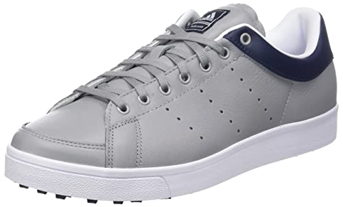 buying now sold worldwide huge discount adidas Adicross Classic- Leather, Chaussures de Golf Homme ...