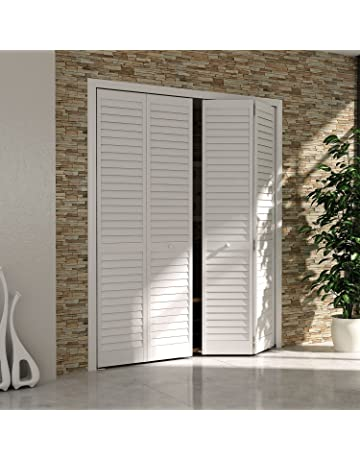 Interior Closet Doors Amazon Building Supplies Doors